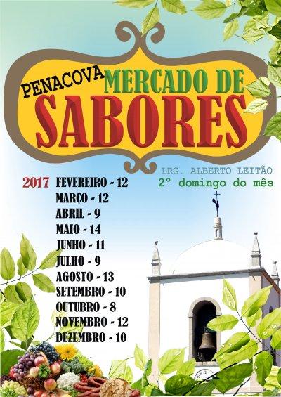 Mercado Sabores 2017.jpg