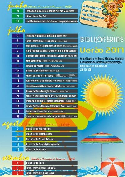 BIBLIOFERIAS VERÃO 17.jpg