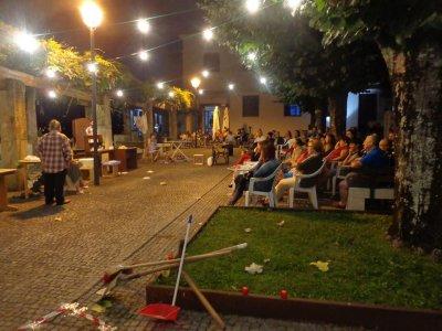 teatro Tino Tonto.jpg