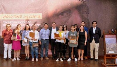 Premio Martins da Costa.JPG
