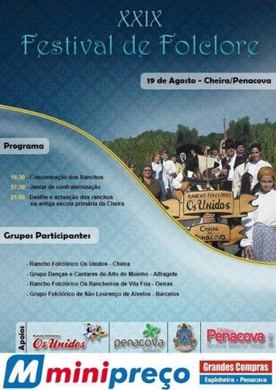 XXIX Festival de Folclore Rancho Folclórico Unidos da Cheira.jpg