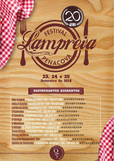 festival LAMPREIA 18.jpg