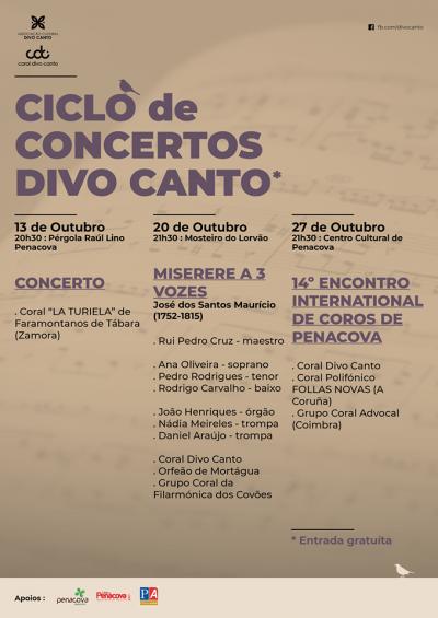 Ciclo de Concertos Divo CANTO_OUT 2018.png