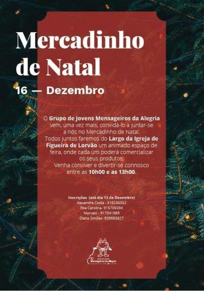 Mercadinho de Natal Figueira de Lorvão.jpg
