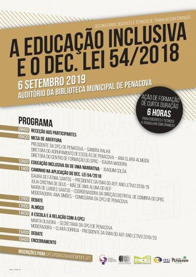 Cartaz Educação Inclusiva.jpg