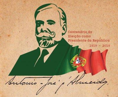 CM Penacova_AJA e a República.jpg
