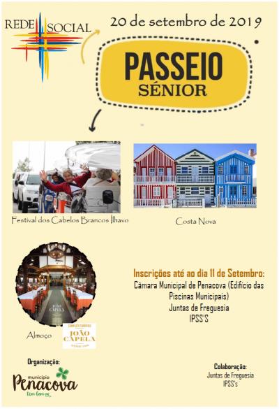 passeio_senior_2019.png