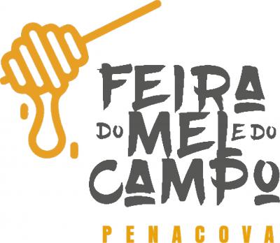 FEIRA DO MEL.png