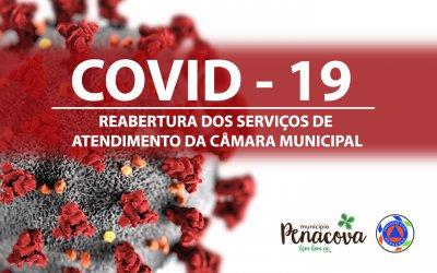 COVID_BANER_ABERTURASERVICOS.jpg