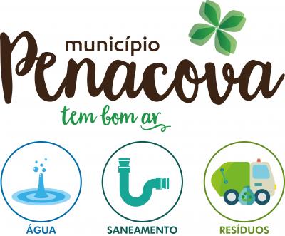 ImgAguaRediuos_CMP.png