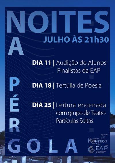 NoitesPergolaV2.jpg