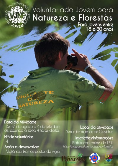 VoluntariadoJovemFlorestas_Flyer.jpg