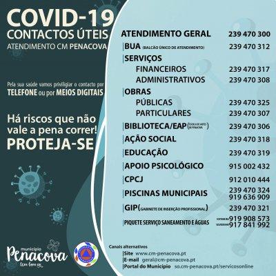 Contactos_CMP_COVID2021_V2.jpg