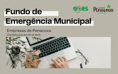 fundo_emergencia_empresas.PNG