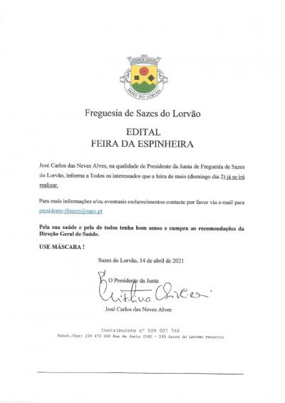 edital_feira_espinheira_2021.png