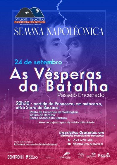 VesperaBatalha_PasseioEncenado - Cópia.jpg